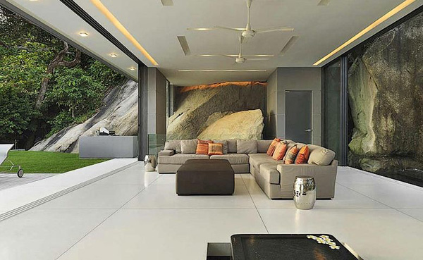 modern-house-set-on-a-hill-in-phuket-5