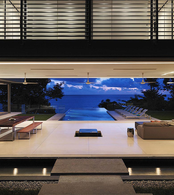 modern-house-set-on-a-hill-in-phuket-6
