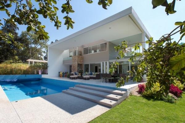 modern-interior-design-at-casa-del-viento-1