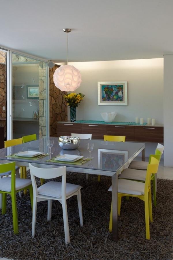 modern-interior-design-at-casa-del-viento-10