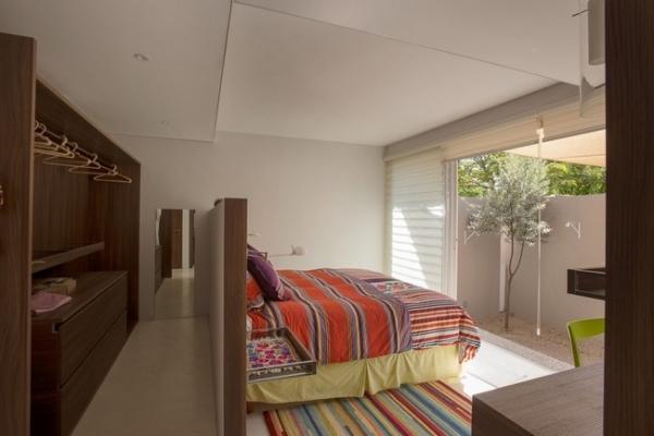 modern-interior-design-at-casa-del-viento-13