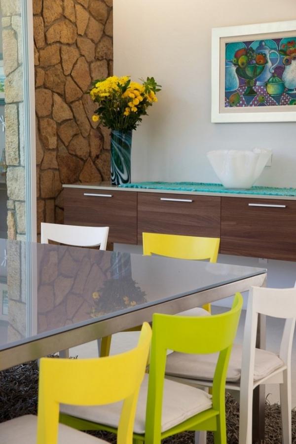 modern-interior-design-at-casa-del-viento-14