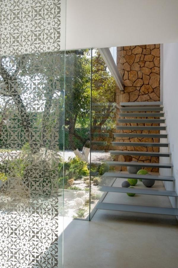 modern-interior-design-at-casa-del-viento-15