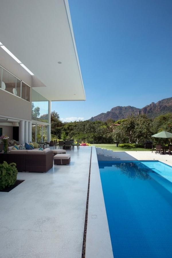 modern-interior-design-at-casa-del-viento-16