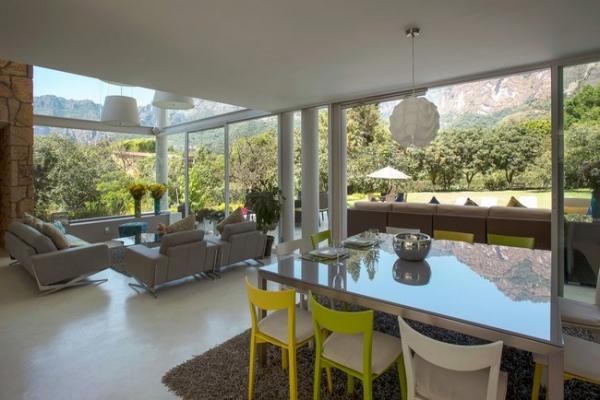 modern-interior-design-at-casa-del-viento-17