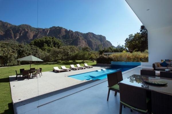 modern-interior-design-at-casa-del-viento-4