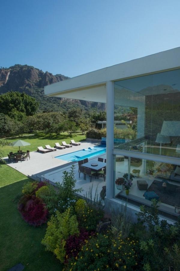 modern-interior-design-at-casa-del-viento-5