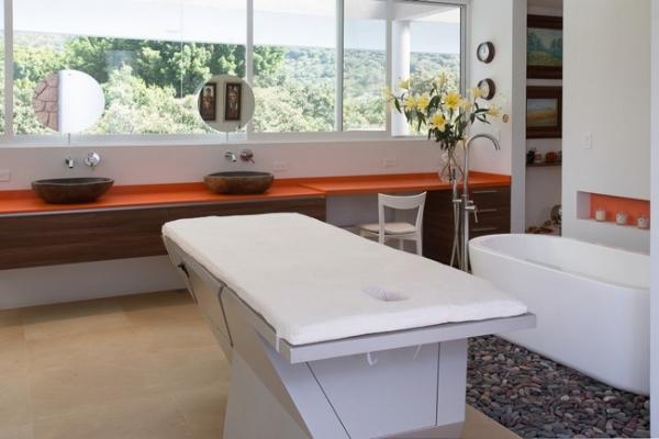modern-interior-design-at-casa-del-viento-6