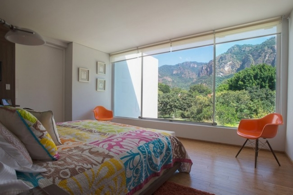 modern-interior-design-at-casa-del-viento-7