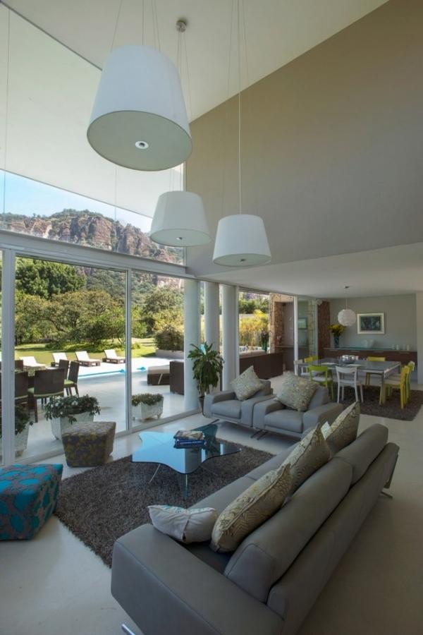 modern-interior-design-at-casa-del-viento-8