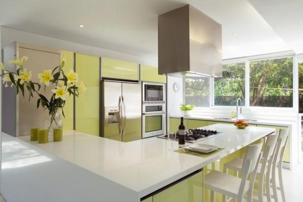 modern-interior-design-at-casa-del-viento-9