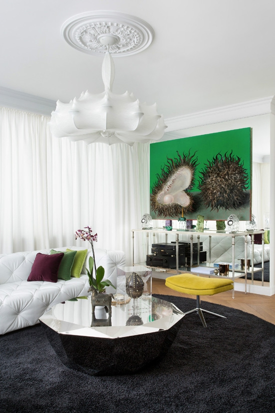 modern-luxury-displayed-in-eclectic-apartment-2