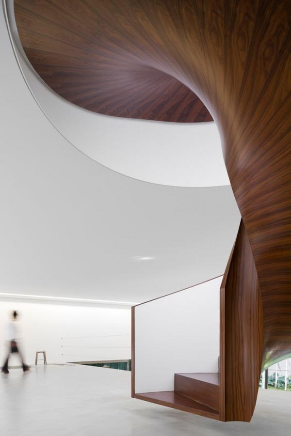 Modern minimalist house in Brazil (10)