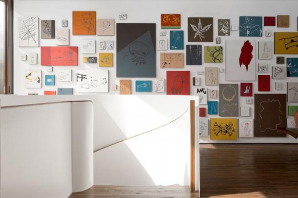 Modern minimalist house in Brazil (14)