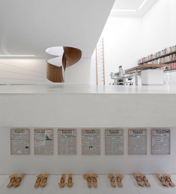 Modern minimalist house in Brazil (6)