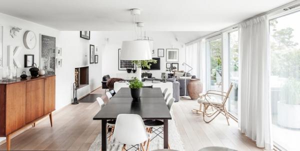 design house nordic - Nordic Home Design