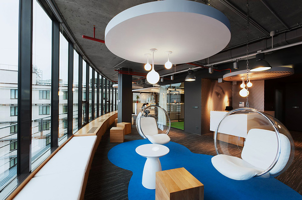modern-office-design-1