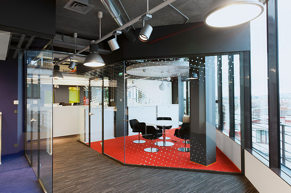 modern-office-design-11