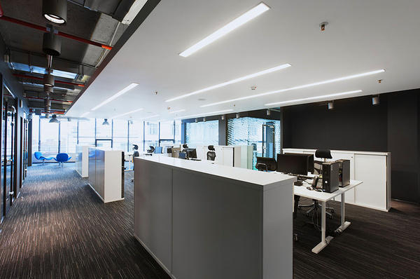 modern-office-design-13