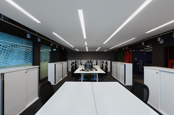 modern-office-design-14