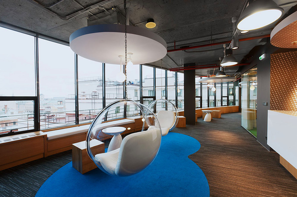 modern-office-design-3