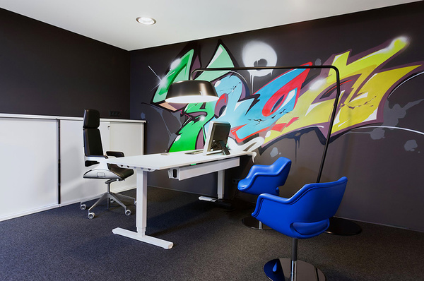 modern-office-design-7