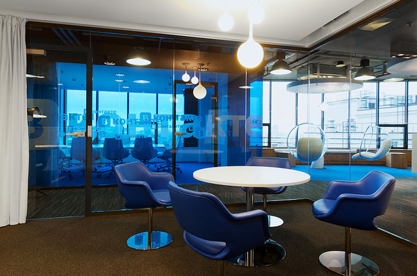 modern-office-design-8