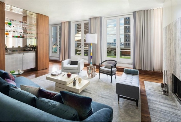 modern-penthouse-in-tribeca-3