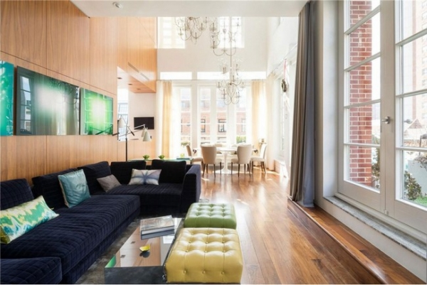 modern-penthouse-in-tribeca-4