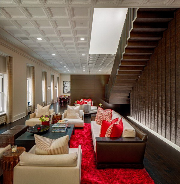 modern-penthouse-in-new-york-2