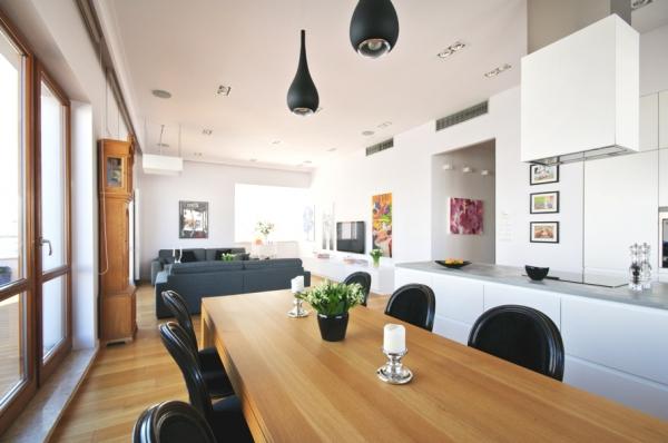 modern-penthouse-suit-11