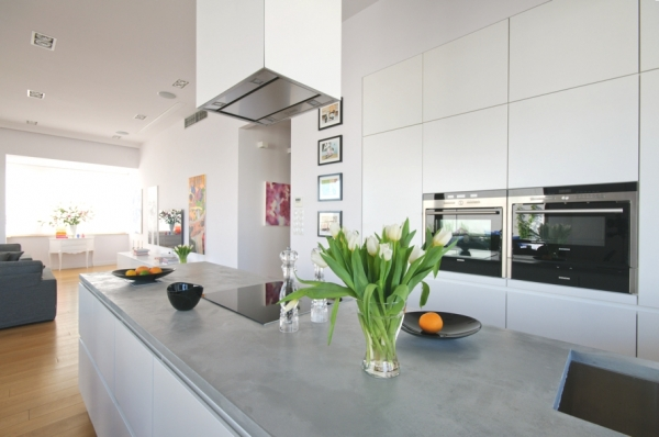 modern-penthouse-suit-12