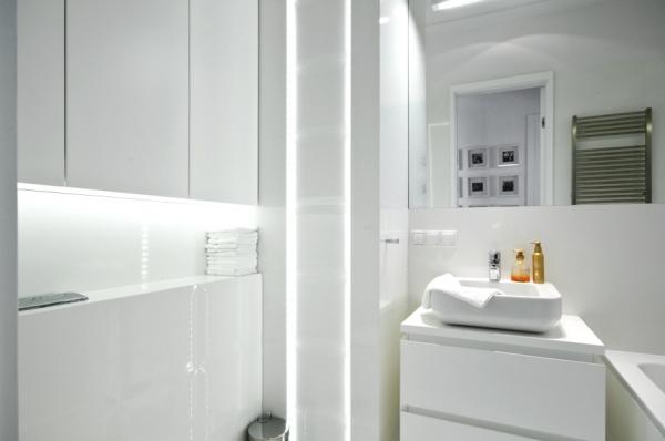 modern-penthouse-suit-16