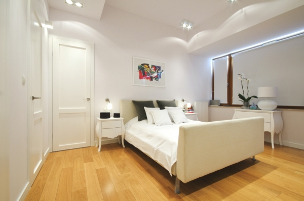 modern-penthouse-suit-2
