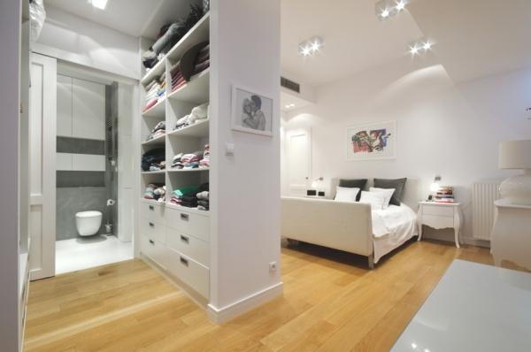 modern-penthouse-suit-3