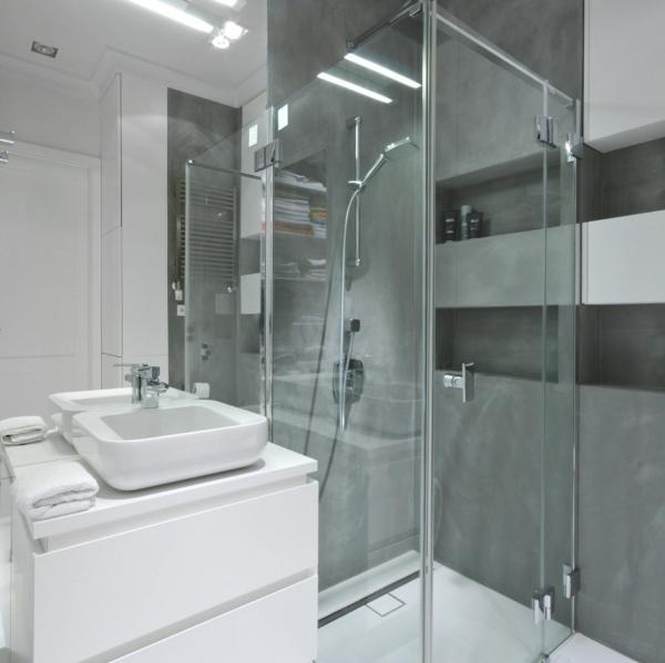 modern-penthouse-suit-4