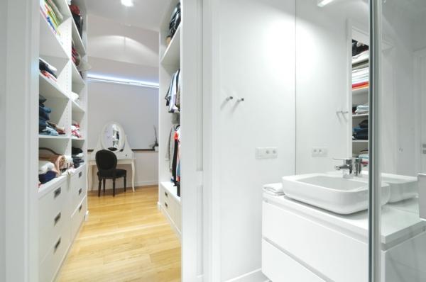 modern-penthouse-suit-5