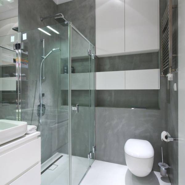 modern-penthouse-suit-6