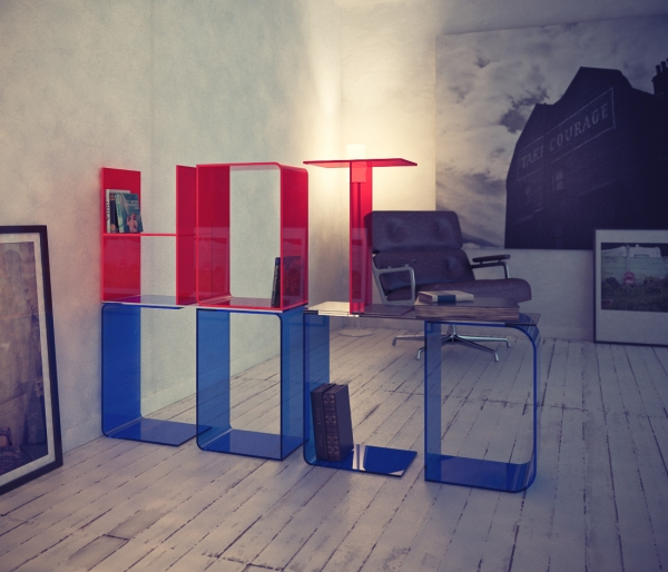 modern-shelves-with-letters-3