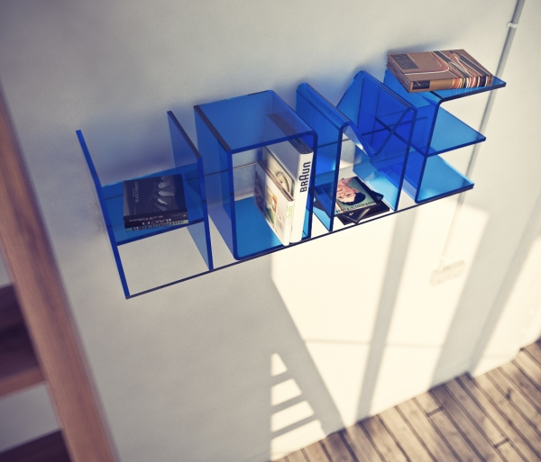 modern-shelves-with-letters-5