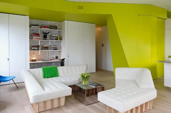 modern small apartment (1).jpg