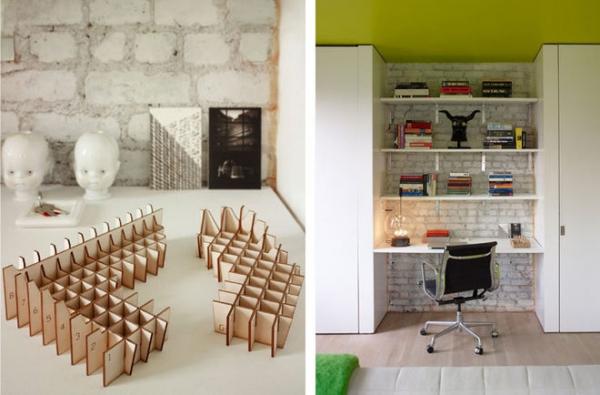 modern small apartment (10).jpg