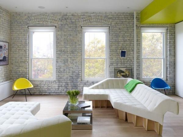 modern small apartment (2).jpg