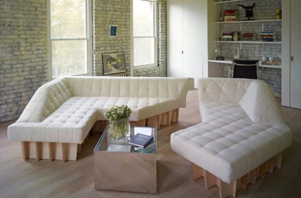 modern small apartment (3).jpg