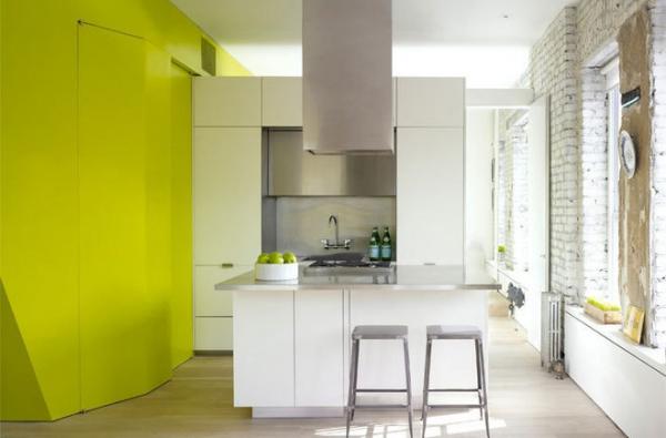 modern small apartment (5).jpg