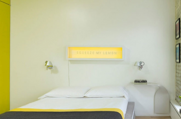 modern small apartment (6).jpg