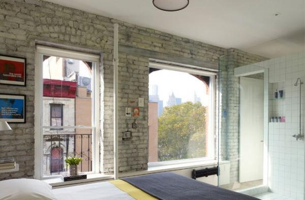modern small apartment (7).jpg