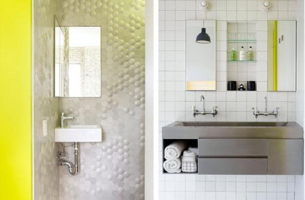 modern small apartment (8).jpg