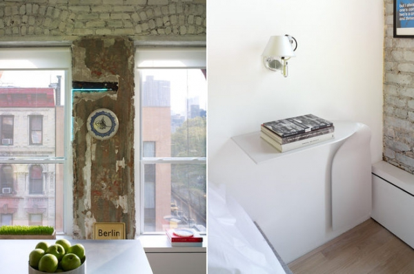 modern small apartment (9).jpg