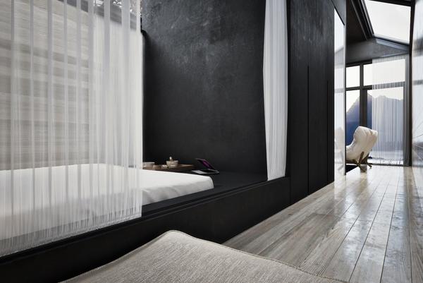modern-small-house-design-1